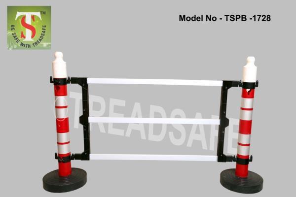 Tread Safe Engineers