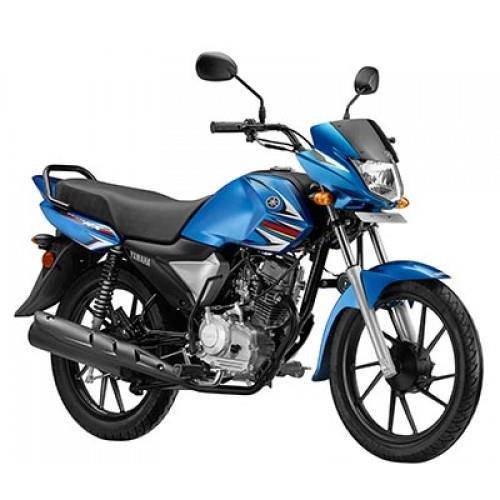 Orion Motors India