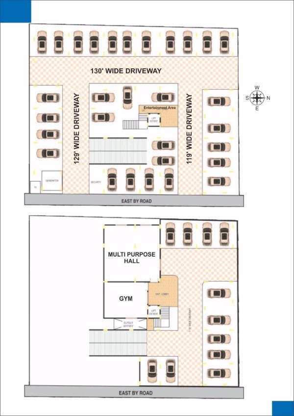Mamtha Constructions Pvt Ltd