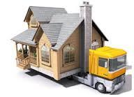 Raj Air Cargo Packers and Movers Pvt Ltd