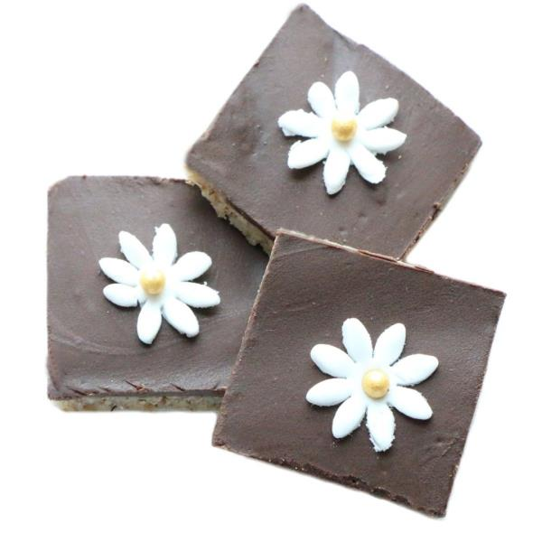 Rashis Fudge | Home Made Chocolates | Chocolate Cakes