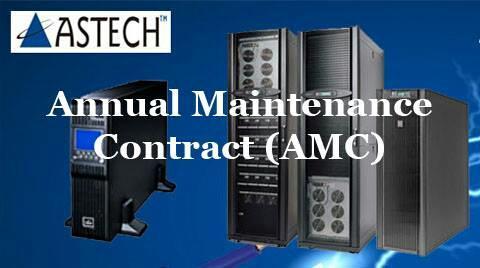 Astech CompuPower