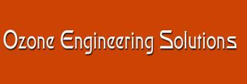 Ozone Engineering Solutions,Hyderabad