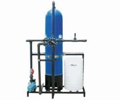 Right Water Systems./RO Plant Manufacturer