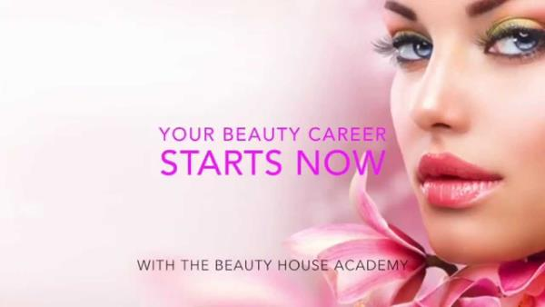 Maalini's Beauty &Cosmetology Training Institute  81228 40833