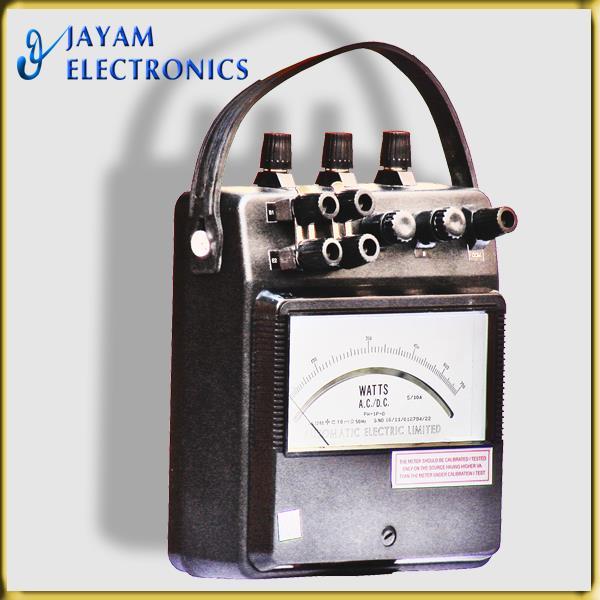 JAYAM Electronics