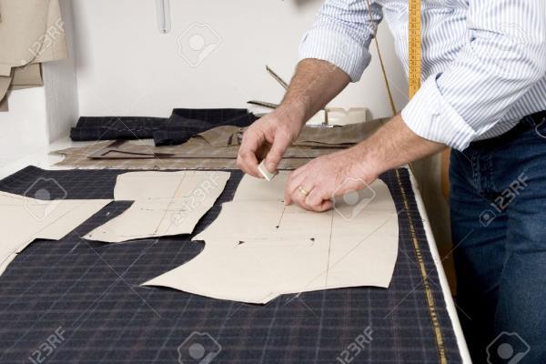 Sakthi Tailoring Ins