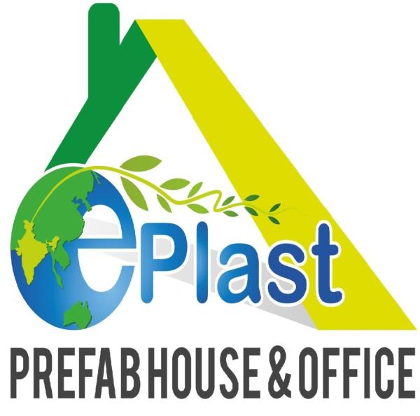 EPlast Build Techno Industries LLP