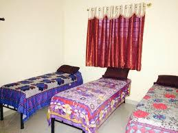 Sri Womens & Mens Paying Guest House
