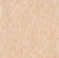 Lycos Ceramic - Indi