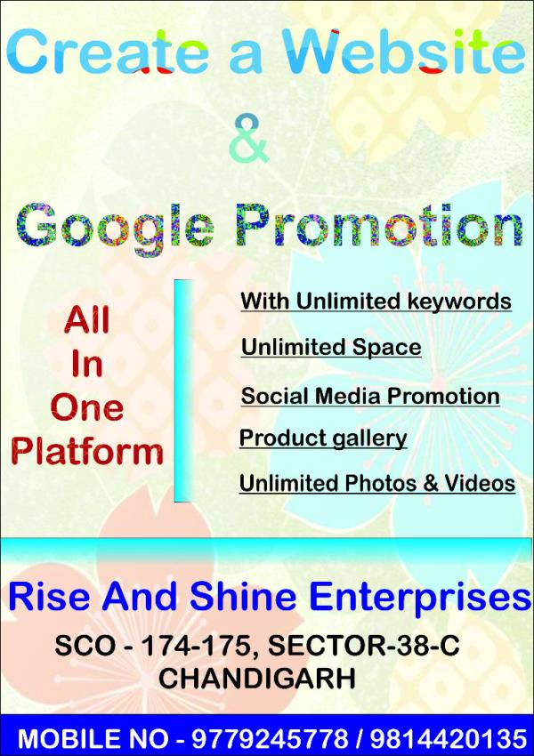 CALL 9779245778 DYNAMIC WEBSITE