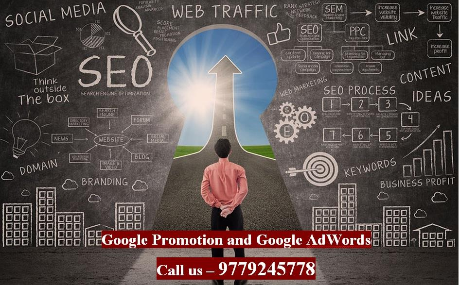 RISE AND SHINE ENTERPRISES   | DYNAMIC WEBSITE AND SEO