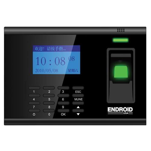 JS Securetech & Electronics 08039664639
