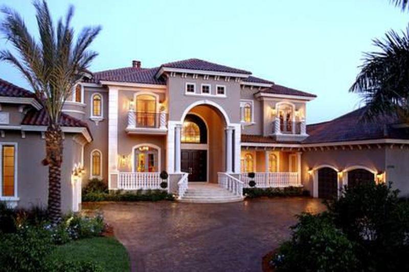 Sk Magishaa Homes pvt ltd