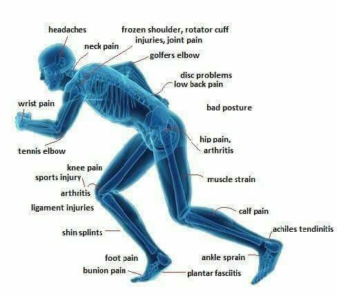 physiotherapistdoctor@9868066770