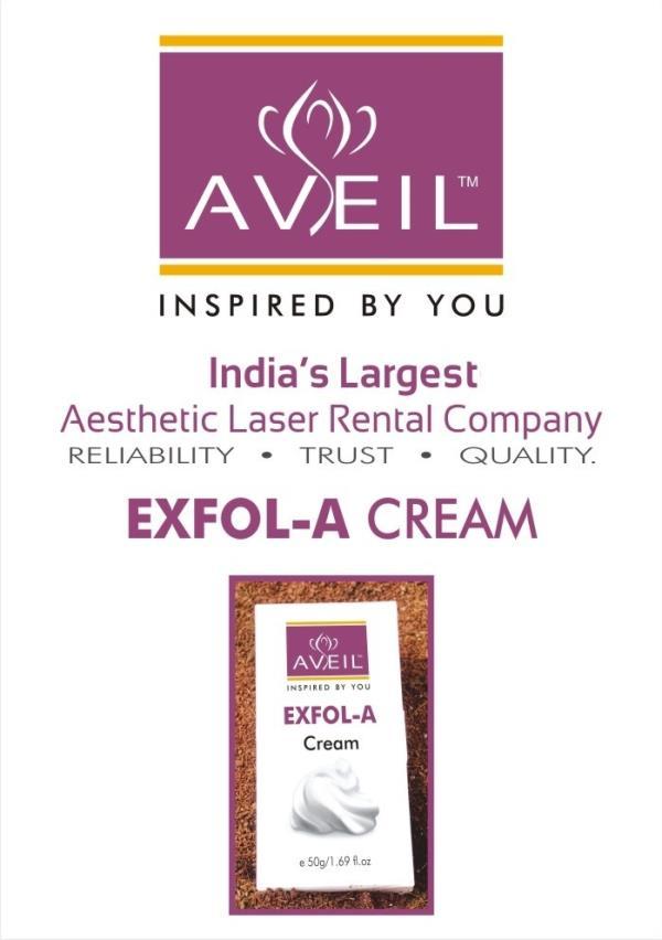 Aveil- INSPIRED BY Y