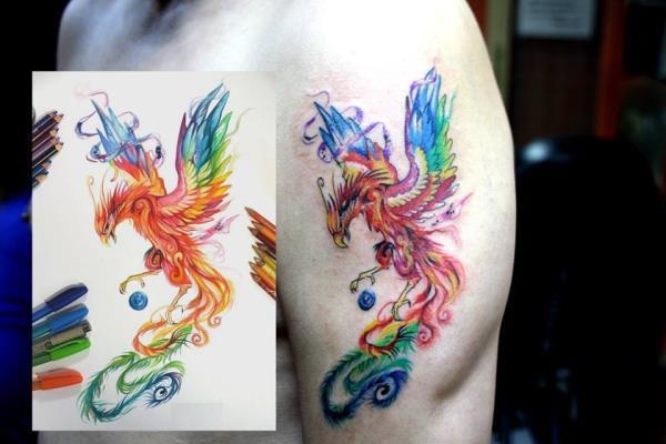 Al's (Alva's)Tattoo & Body Piercing Studio