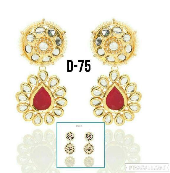 Suvidya Jewellers @9899729191