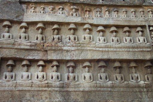 Madurai Eco Tourism