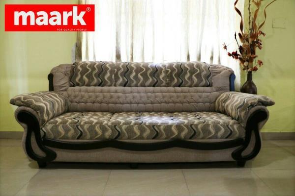 The Maark Trendz  +91 8030186397
