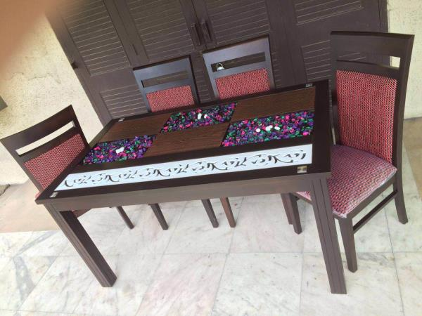 Akshar furniture 91 9725633161 in ahmedabad we are one for Rate furniture brands