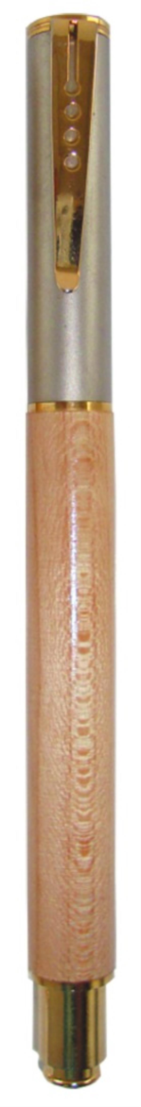 Dewani Pen Products