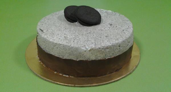 Cakes & Rolls