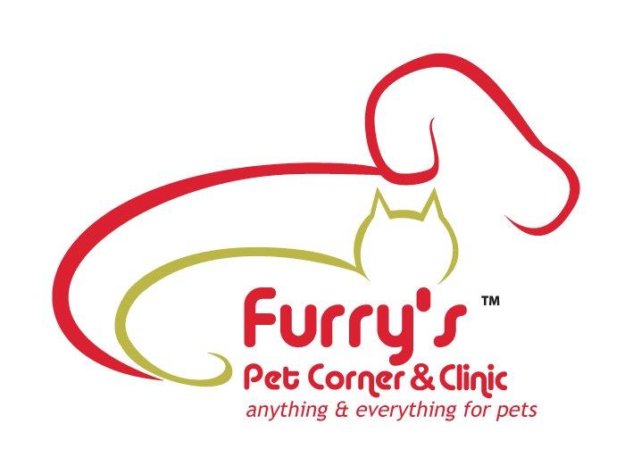 Furry's Pet Corner & Clinic