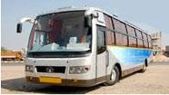 Bus Bazaar