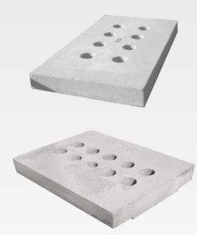 Surabh Ferro Concret