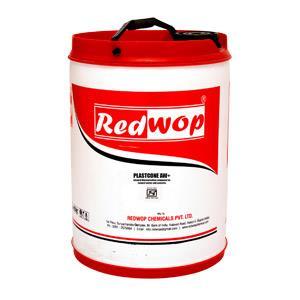 Redwop Chemicals Pvt Ltd