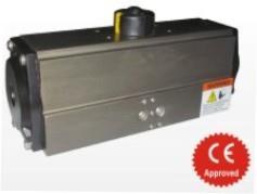 Aira Euro Automation Pvt Ltd