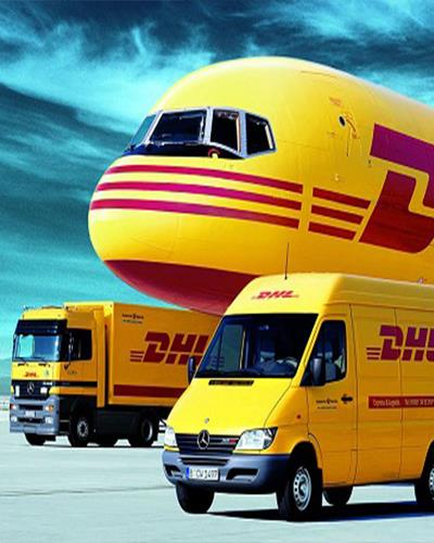 The World Wide Express-9995590666