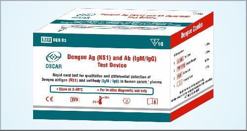 Raj Biosis Pvt Ltd