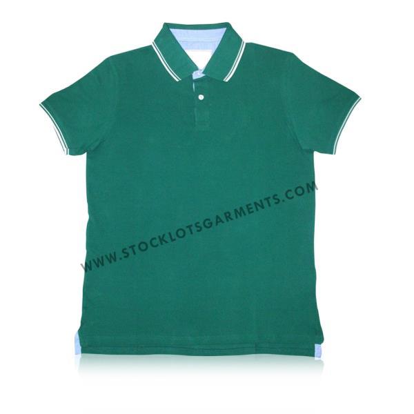 Stocklots garments.c