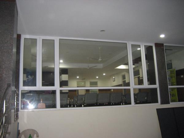 Harini Shravan Hospitals | 08033647618 gallery