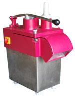 Techno Spark Bakery Equipments