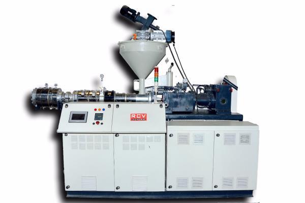 RCV Engineering India Pvt Ltd