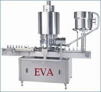 Eva Pack Machinery
