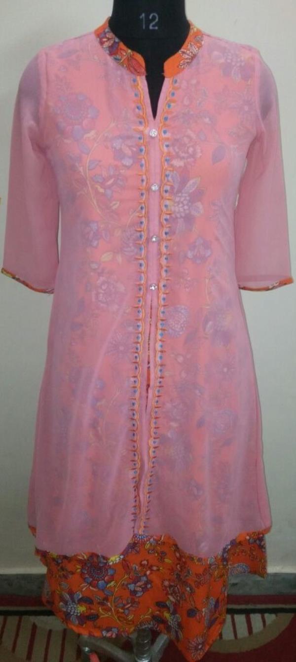 Fiona Textiles