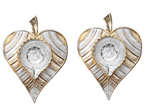 Siri Jewellers