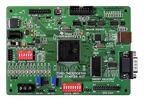 E-SYSTEMS TECHNO PVT LTD 08033769918