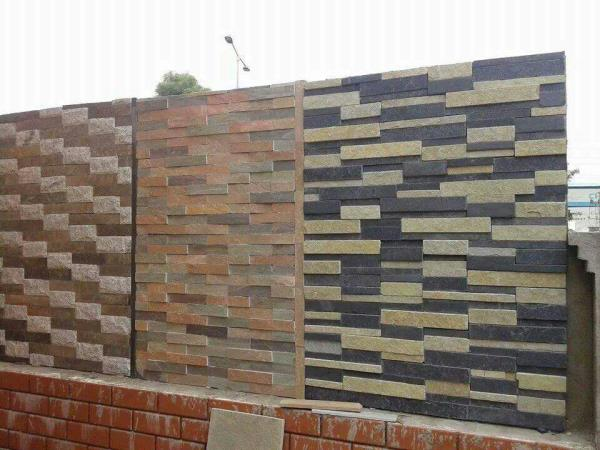 Associated Natural Stones India Pvt ltd
