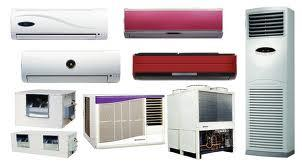 Cool Care AC Service Call Us: 08033768575