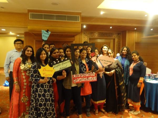 Prakshal IT Academy @ Patan