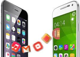 Mahavir Mobile | Best iphone unlock service in Ahmedabad