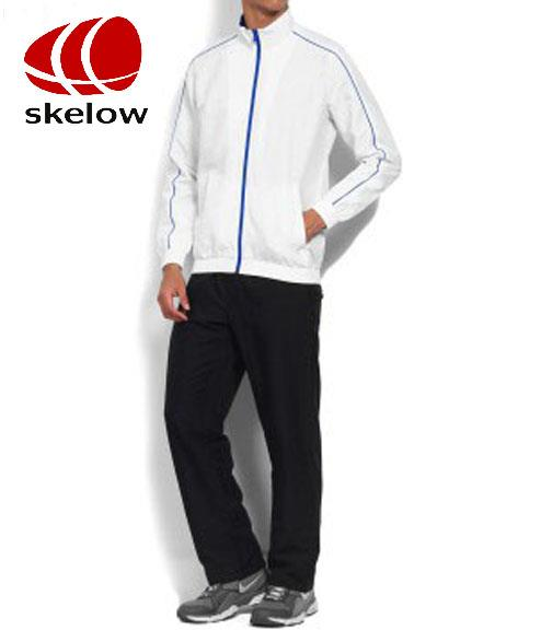 SKELOW SPORTS CO.