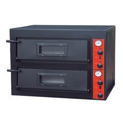 Lemarkz Industries Kitchen Equipments (LIKE)