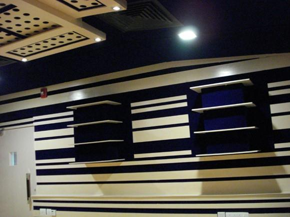 Sonorific Acoustics India Pvt Ltd