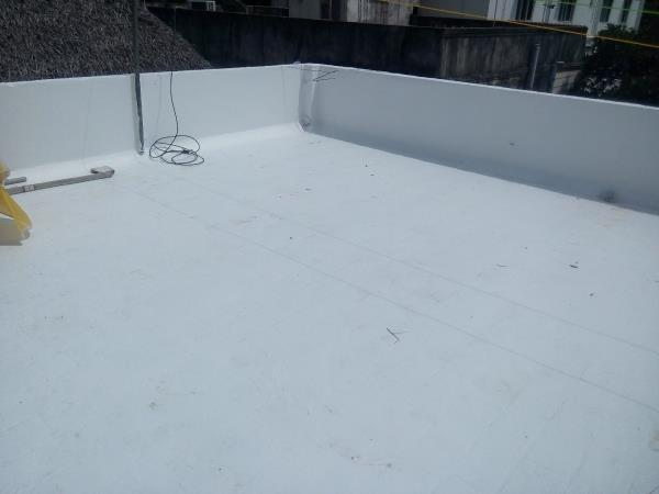 Waterproofing In Chennai 8608535353